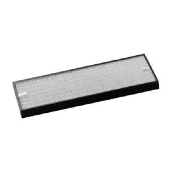 Rowenta XD6074F0 Filtre Allergy Plus Accessoire Officiel pour Purificateur Intense Pure Air Jusqu/'/à 100/% des Allerg/ènes et Particules Fines Filtr/ées Compatible avec PU4020F0 PU4020F1 PU4080F0