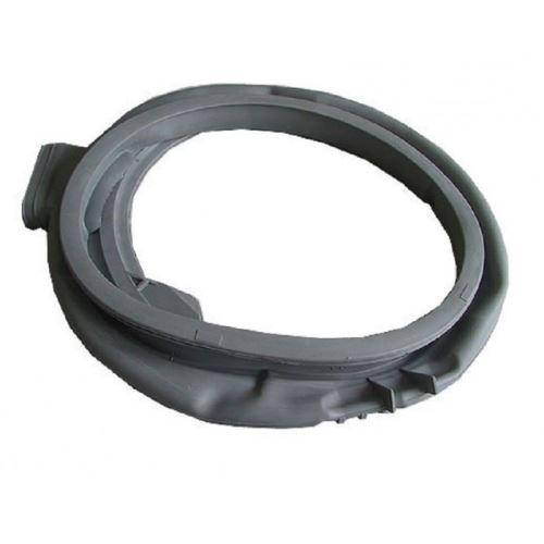 Joint de hublot de lave linge hotpoint ariston - 9772662