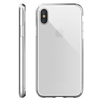 coque iphone x lot de 3