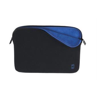 c34f647277 Sacoche pour ordinateur portable MW housse de protection en mousse à  mémoire ...