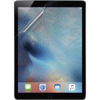 """Film de Protection d'Ecran Belkin Transparente pour iPad Pro 12"""""""