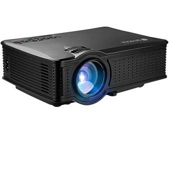 LV-HD151 Vidéoprojecteur (LCD, LED, 1500 lumens)