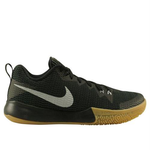 Homme Chaussure Noir De Pointure Ii Nike 48 Basketball Pour Live Zoom TwkXuOiPZ