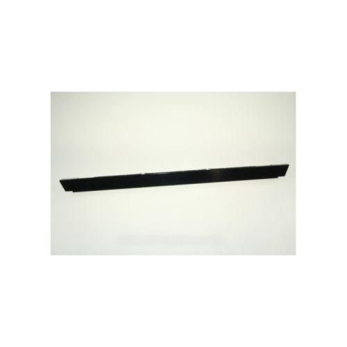 Deflecteur noir pour four whirlpool - 1983412