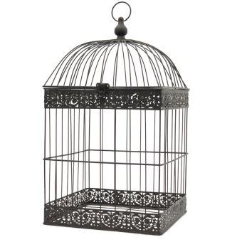 Cage Et Volière   Produits Et Accessoires Pour Vos Animaux | Fnac