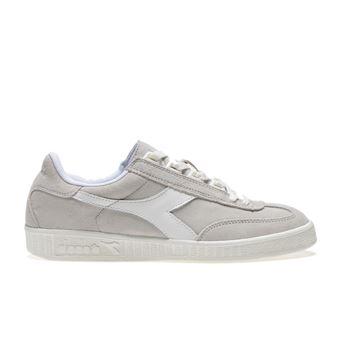 Et Sportswear Diadora De Sport Chaussures B original qgYxrYwd