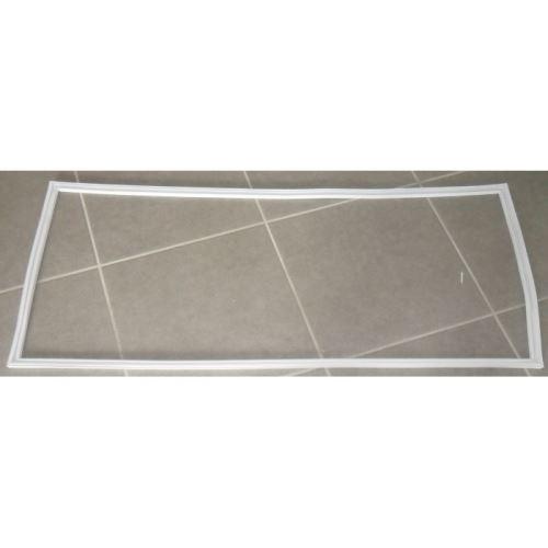 Joint magnetique blanc(528x1167) pour refrigerateur indesit - 464901