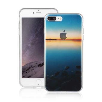 coque iphone 5 mer
