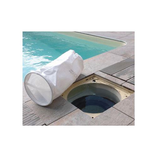poche compatible magilne piscine - Générique - EAS-050-0004