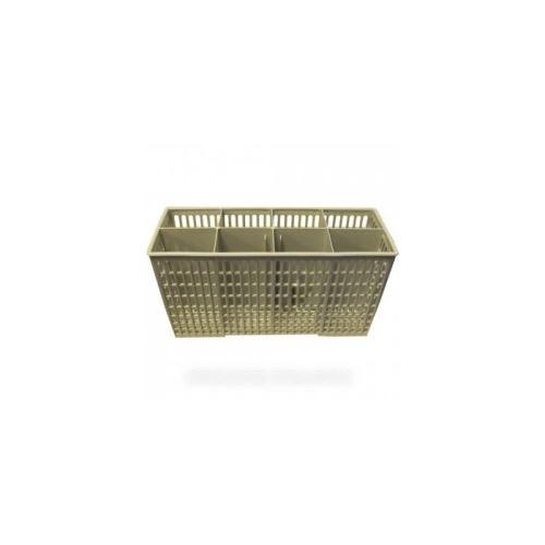 Panier a couverts pour lave vaisselle arthur martin electrolux faure - 5026490100