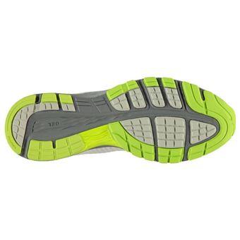 Chaussures Chaussures De De Course Chaussures Course qaxtOO
