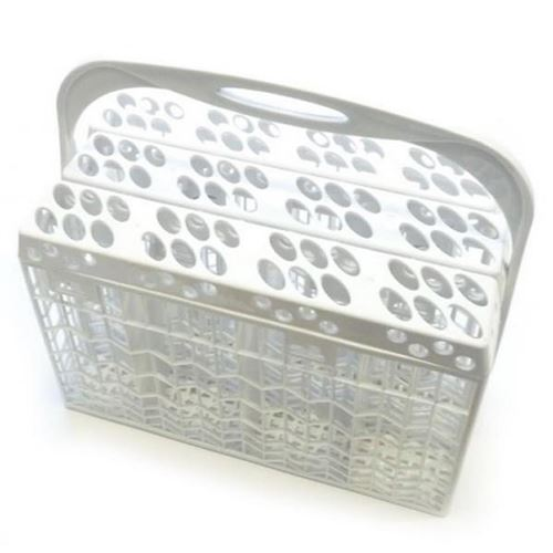 Panier à couvert Lave-vaisselle 49018009 CANDY, HOOVER, ROSIERES - 254426