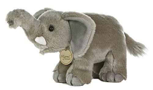 Aurora World Miyoni 11 Elephants