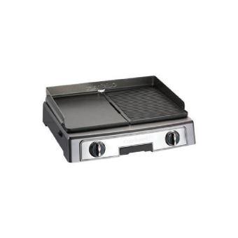 Plancha Cuisinart PL50E
