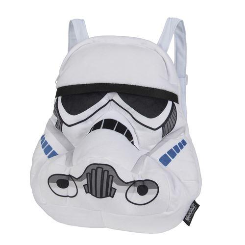 Sac à dos Star Wars - Stormtrooper