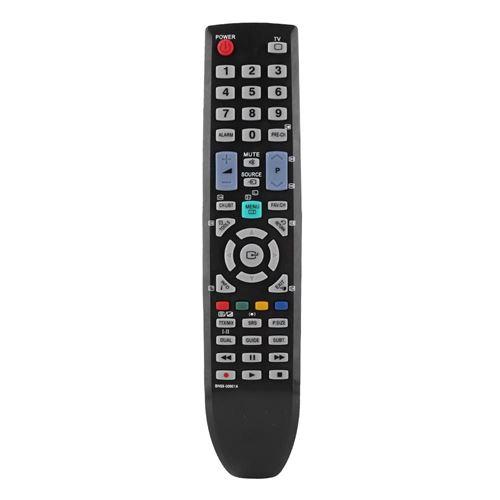 BN59-00901A Télécommande de Remplacement pour Samsung