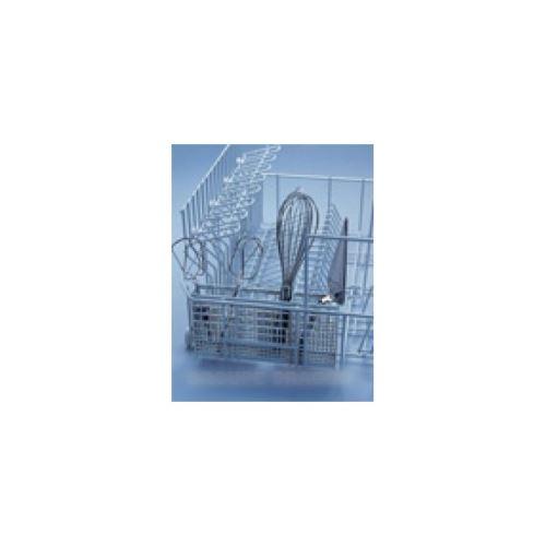 Panier a couverts petit modele sc pour lave vaisselle miele - 6257691