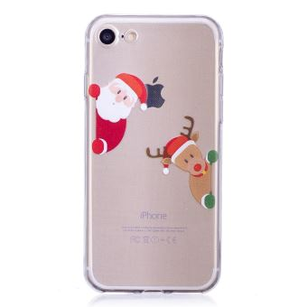 coque iphone 8 renne