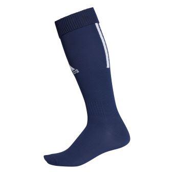 Chaussettes adidas Santos 18 Bleu 4446