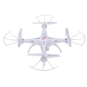 Commander drone parrot vs dji phantom et avis dronex pro fiche technique
