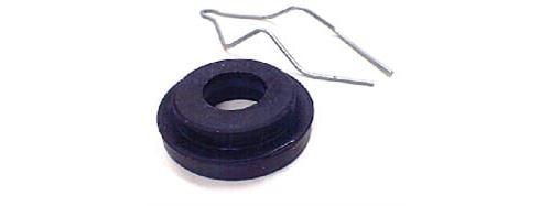 Joint de sonde+epingle pour Lave-linge Laden, Lave-linge Whirlpool, Seche-linge Whirlpool, Lave-linge Radiola, Lave-linge Ignis