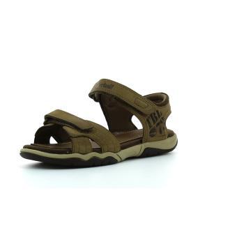 chaussure timberland garcon 32
