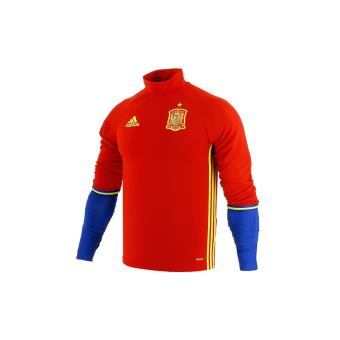 69f1478ca2f Maillot de football adidas Performance Espagne Euro UEFA 2016 Training -  AI4859 - Maillots de sport - Achat   prix