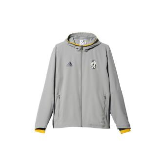 Veste de football adidas Performance Juventus AI6991