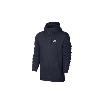 Sport De Zip Nike 451 Sweat Full Hoodie 804389 Shirts xqpwgPBv7
