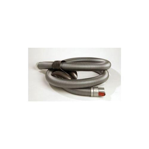 Flexible pour aspirateur dyson - 433213