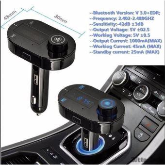 Kit bluetooth voiture iphone 5