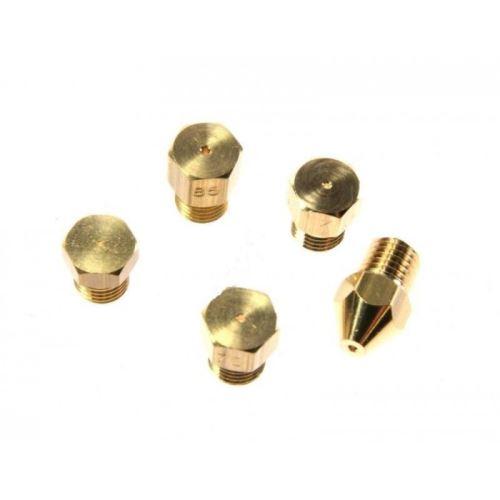 Sachet injecteur butane ou propane pour table de cuisson brandt - 7198181