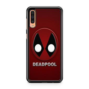stitch coque iphone 6