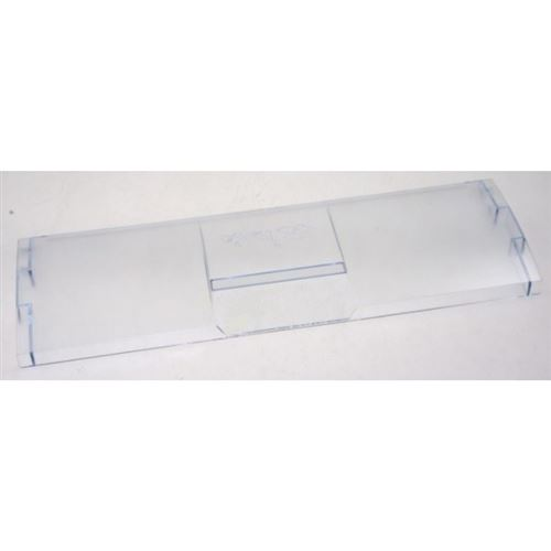 Abattant che400 00d pour refrigerateur beko - 9861127
