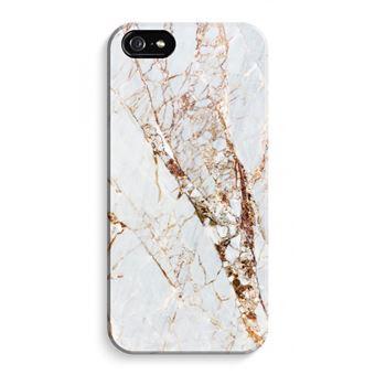coque marbre noir iphone xs max