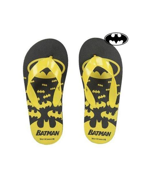 Tongs batman 9398 (taille 29)