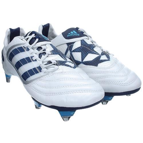 adidas Predator X SG Champions League G12906 Chaussures et