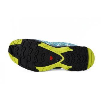 XA Pro 38 Pointure Chaussures Salomon trail rando Bleu de 3D GTX jVpzMGLqSU