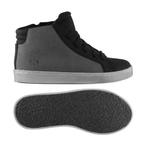 Superga sneakers 4532 suesyntleaj pour enfant style classique multicolore