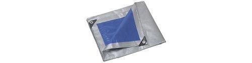 Bâche de protection Pro 2x3 250 g/m2