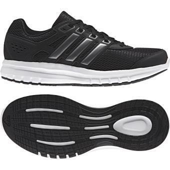 super popular 3c5f9 82f22 Chaussures homme Running Adidas Duramo Lite - Achat  prix  f