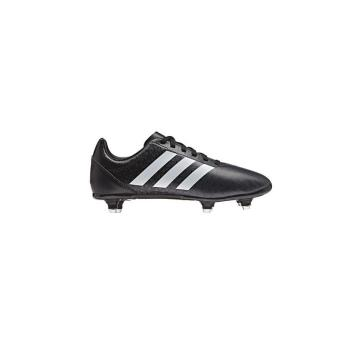 J Enfant Blacks All Adidas Crampons Vissés Sg lcTKFJ1