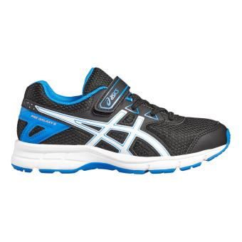 Asics Pre Galaxy 9 PS Promo Chaussures de running Enfant