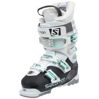 Achatamp; Femme Salomon Chaussures Xf Ski Access Adulte Quest Prix gb7Yf6y