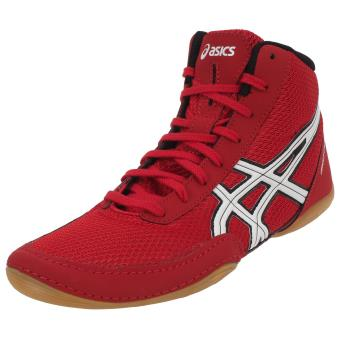 asics chaussure lutte