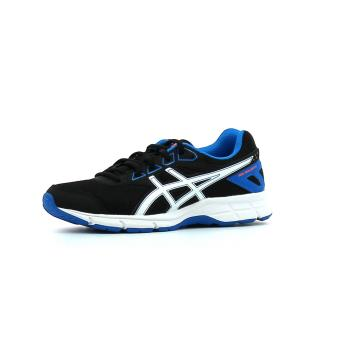 Chaussures running Asics Galaxy 9 gel Noir Pointure 38