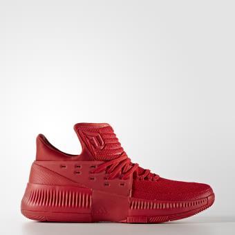 low priced 6b78f 06e73 Chaussures de Basketball adidas Dame 3 Roots Pointure - 49.5 - Chaussures  et chaussons de sport - Achat   prix   fnac