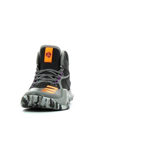 Basket ball adidas D Rose Dominate Iv Homme Chaussures de