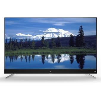 TV TCL U65C7006 Android UHD 4K