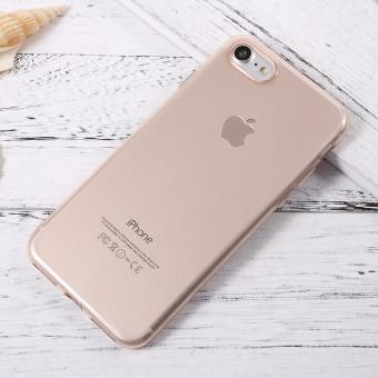 torras coque iphone 7